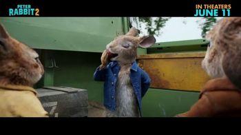 Peter Rabbit 2: The Runaway - Alternate Trailer 12