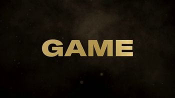 BetMGM One Game Parlay TV Spot, 'One Game, Bigger Payouts: $600 Risk-Free First Bet' - Thumbnail 2