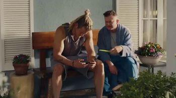 Rise of Kingdoms TV Spot, 'Viking Next Door' Featuring Alexander Ludwig