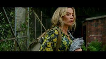 A Quiet Place Part II - Alternate Trailer 41