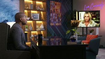 YouTube TV Spot, 'The Carlos Watson Show' - Thumbnail 6
