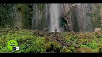 Visit Guatemala TV Spot, 'Breathing' - Thumbnail 4