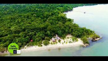 Visit Guatemala TV Spot, 'Breathing' - Thumbnail 6