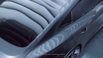 Audi RS e-tron GT TV Spot, 'Ideas Start the Future' [T1] - Thumbnail 2