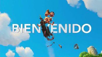 Disney+ TV Spot, 'Bienvenido al verano' [Spanish] - Thumbnail 2