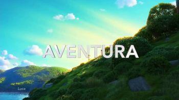 Disney+ TV Spot, 'Bienvenido al verano' [Spanish] - Thumbnail 5