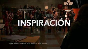 Disney+ TV Spot, 'Bienvenido al verano' [Spanish] - Thumbnail 6