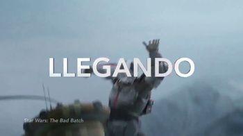 Disney+ TV Spot, 'Bienvenido al verano' [Spanish] - Thumbnail 7