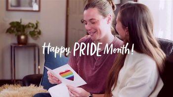 Happy Pride Month thumbnail