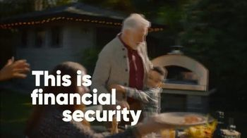 Lincoln Financial Group TV Spot, 'The Idea' - Thumbnail 7