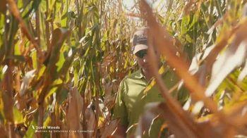 Nutrien Ag Solutions TV Spot, 'For Agriculture' - Thumbnail 7