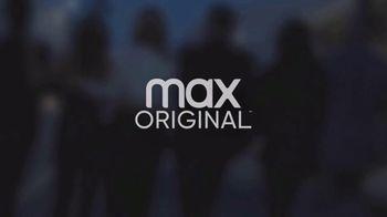 HBO Max TV Spot, 'Friends: The Reunion' - Thumbnail 1