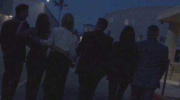 HBO Max TV Spot, 'Friends: The Reunion' - Thumbnail 3
