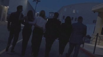 HBO Max TV Spot, 'Friends: The Reunion' - Thumbnail 4