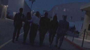 HBO Max TV Spot, 'Friends: The Reunion' - Thumbnail 5