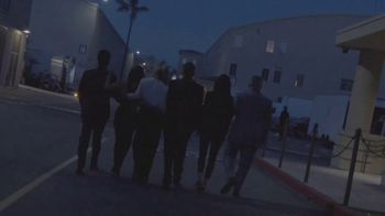 HBO Max TV Spot, 'Friends: The Reunion' - Thumbnail 6