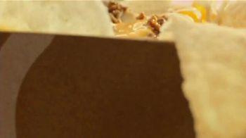 Taco Bell $5 Grande Nachos TV Spot, 'Not Your Normal Nachos' - Thumbnail 2