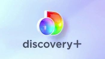 Discovery+ TV Spot, 'Streaming Now: Food' - Thumbnail 2