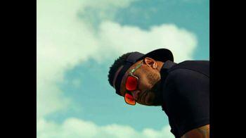 CÎROC Summer Citrus TV Spot, 'Golf' Featuring Diddy, Swae Lee
