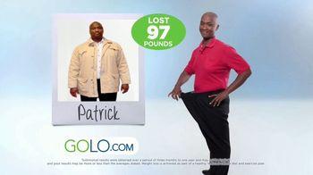 GOLO TV Spot, 'Polaroid' - Thumbnail 6