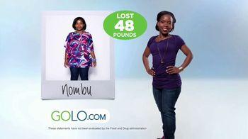 GOLO TV Spot, 'Polaroid' - Thumbnail 8