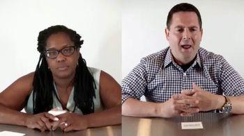 AbbVie TV Spot, 'Eczema HQ: Relatable Skin Stories' - Thumbnail 1
