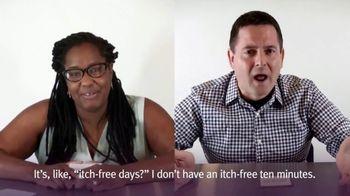 AbbVie TV Spot, 'Eczema HQ: Relatable Skin Stories' - Thumbnail 2