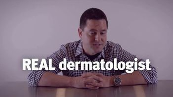 AbbVie TV Spot, 'Eczema HQ: Relatable Skin Stories' - Thumbnail 5