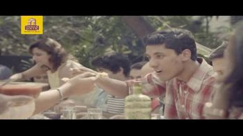 India Gate Foods TV Spot, 'Dinner Party'