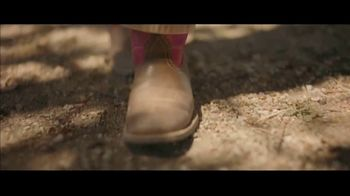 FedEx TV Spot, 'Delivering for Earth' Featuring Willie Nelson - Thumbnail 1