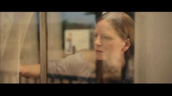 FedEx TV Spot, 'Delivering for Earth' Featuring Willie Nelson - Thumbnail 2