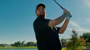 Srixon Golf TV Spot, 'Living Legend' Featuring Hideki Matsuyama - Thumbnail 4