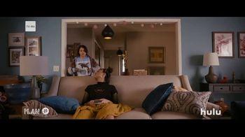 Hulu TV Spot, 'Plan B' Song by Tamara Bubble - Thumbnail 2