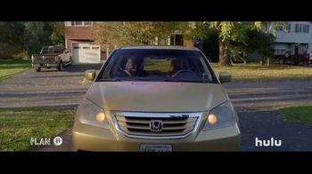 Hulu TV Spot, 'Plan B' Song by Tamara Bubble - Thumbnail 3