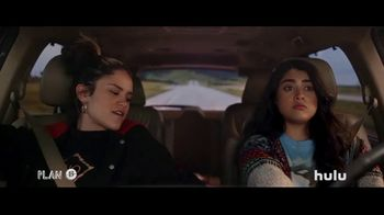 Hulu TV Spot, 'Plan B' Song by Tamara Bubble - Thumbnail 4