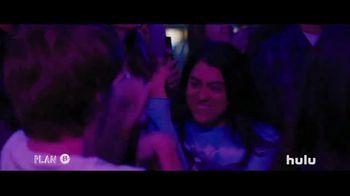 Hulu TV Spot, 'Plan B' Song by Tamara Bubble - Thumbnail 7