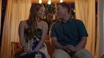 PenFed Pathfinder Rewards Visa Signature Card TV Spot, 'Romantic Weekend' - Thumbnail 3