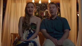 PenFed Pathfinder Rewards Visa Signature Card TV Spot, 'Romantic Weekend' - Thumbnail 8