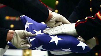 PGA TOUR Charities, Inc. TV Spot, 'Memorial Day: Moment of Reflection' - Thumbnail 4