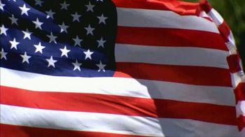 PGA TOUR Charities, Inc. TV Spot, 'Memorial Day: Moment of Reflection' - Thumbnail 6