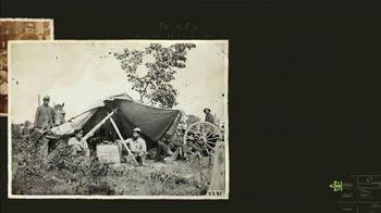 Ancestry TV Spot, 'Heroes: Free Access' - Thumbnail 3