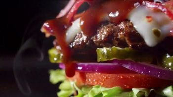 Applebee's TV Spot, 'Welcome Back' Song by Gary Portnoy