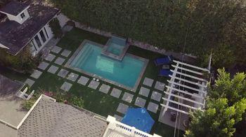 WaterGuru Sense TV Spot, 'Simplify Pool Care' - Thumbnail 1
