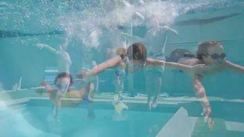 WaterGuru Sense TV Spot, 'Simplify Pool Care' - Thumbnail 10