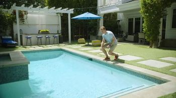 WaterGuru Sense TV Spot, 'Simplify Pool Care' - Thumbnail 2