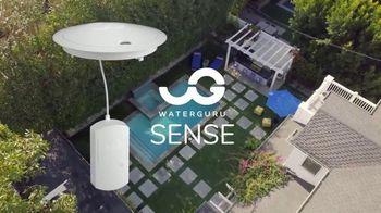 WaterGuru Sense TV Spot, 'Simplify Pool Care' - Thumbnail 3