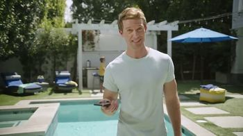 WaterGuru Sense TV Spot, 'Simplify Pool Care' - Thumbnail 5