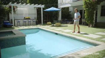 WaterGuru Sense TV Spot, 'Simplify Pool Care' - Thumbnail 6