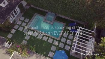 WaterGuru Sense TV Spot, 'Simplify Pool Care' - Thumbnail 8