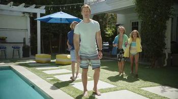 WaterGuru Sense TV Spot, 'Simplify Pool Care' - Thumbnail 9